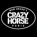 Crazy horse.png