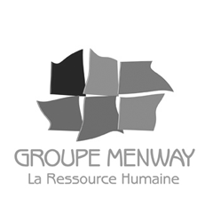 MENWAY-2.png