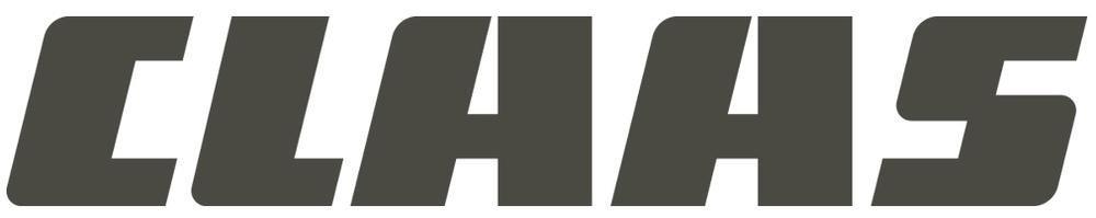 logo_claas.jpg