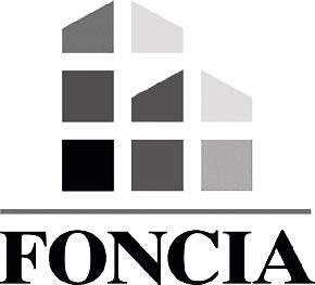 logo-foncia-1.jpg