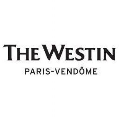 Westin Paris.jpeg