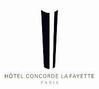 Concorde_lafayette.jpg