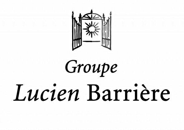 csm_Groupe_Lucien_Barriere_logo_6789773aac.png