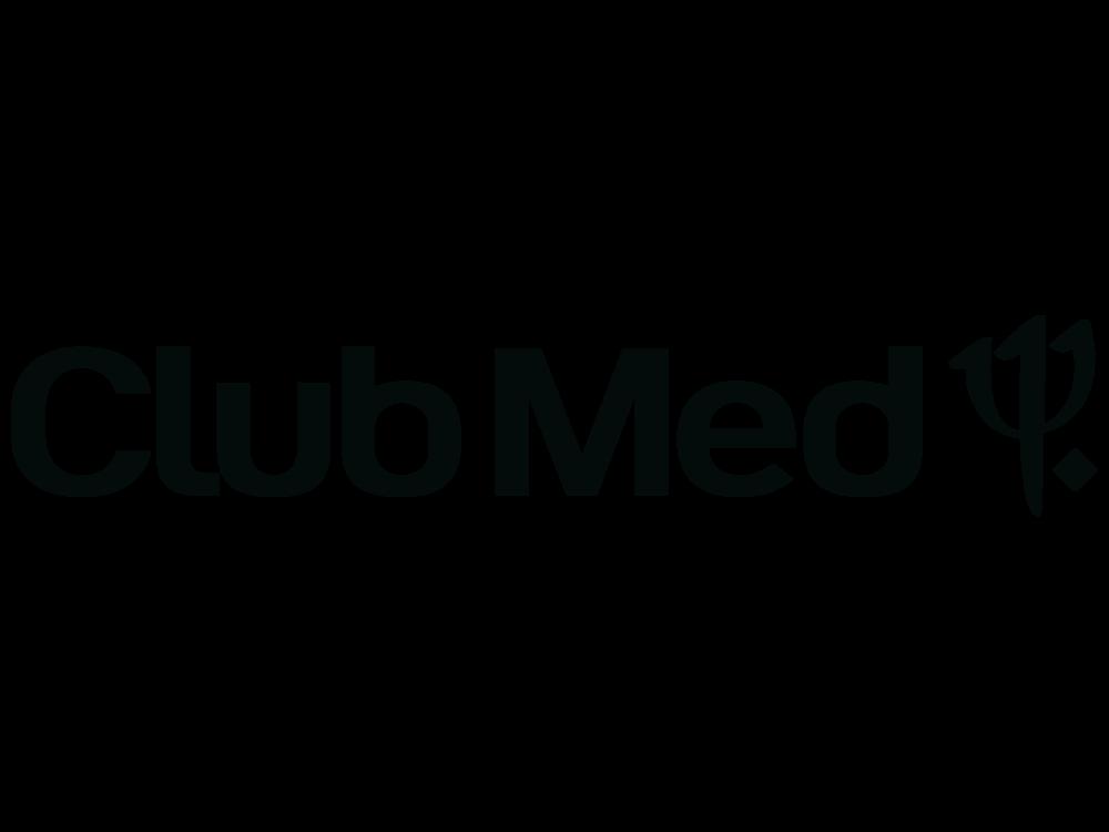 Club-Med-logo-wordmark.png