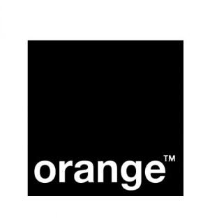 logo_ORANGE-650x380.jpg