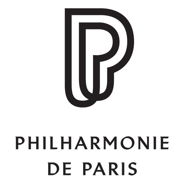 philharmonie-de-paris_logo_chrono.png
