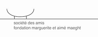 logo-amis-fondation-maeght.jpg