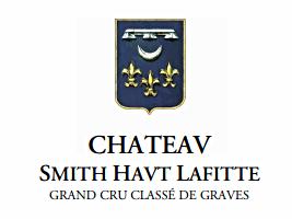Chateau smith haut laffite.png