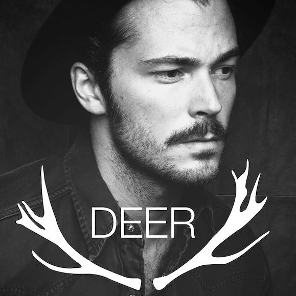 Deer Music.jpg
