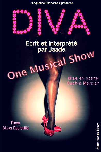 Diva théâtre Michel Galabru.jpeg