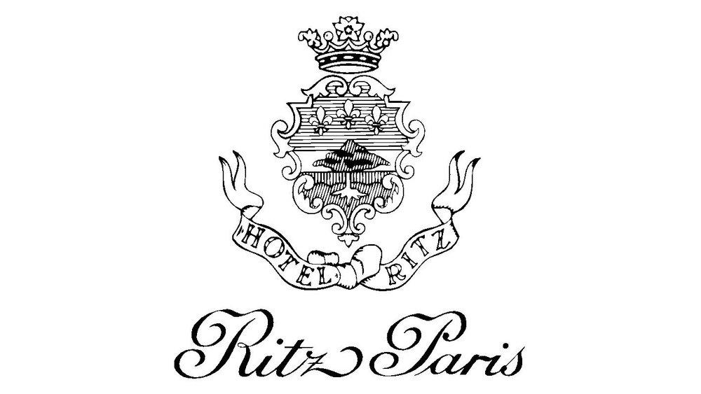 ritz-paris-logo.jpg