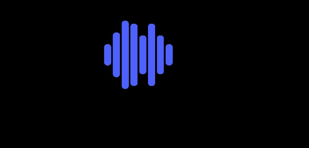 SOUND DESIGN-logo.png