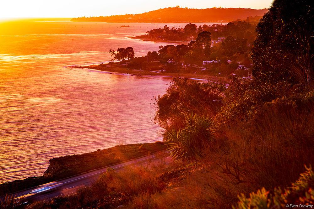 Summerland_Mesa_EvanConway-5899-Edit.jpg