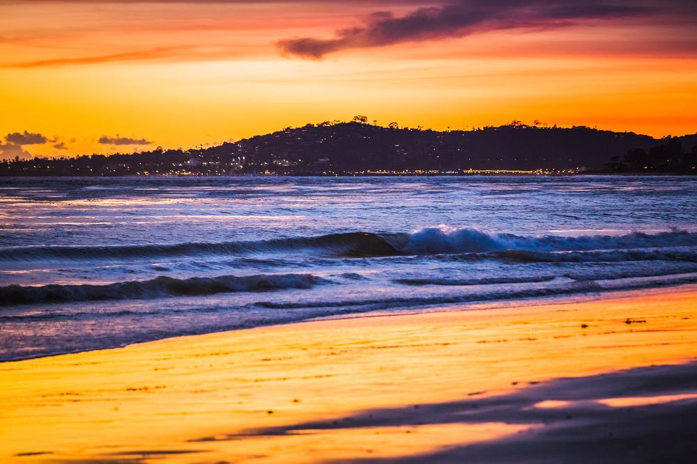 Conway_blur_california_1500_30.jpg