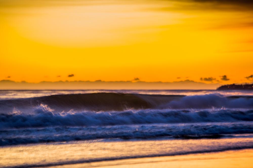 Conway_blur_california_1500_28.jpg