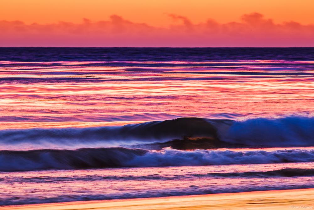 Conway_blur_california_1500_11.jpg