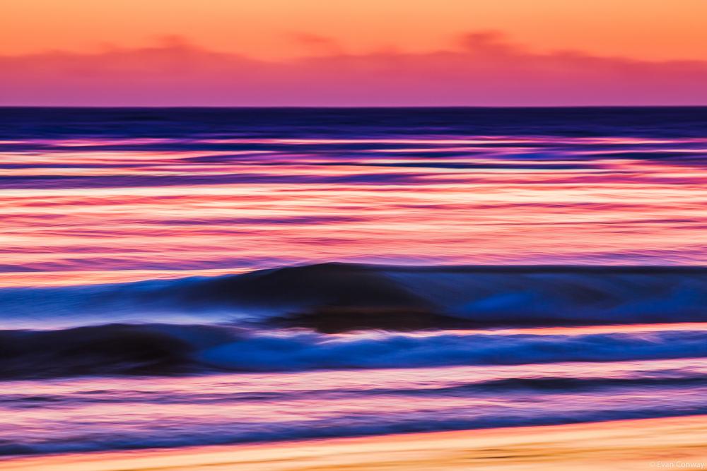 Conway_blur_california_1500_9.jpg