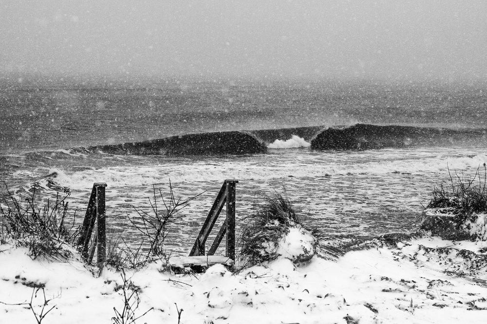 Conway_NY_Winter-2531-Edit.jpg