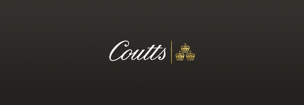 SS_Coutts_01_Header.jpg