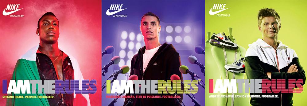 SS_Nike_01_Header.jpg