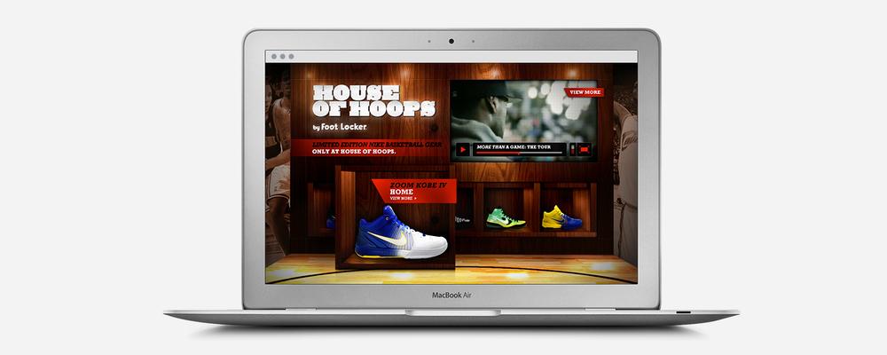 SS_Nike_03_Gallery_b.jpg