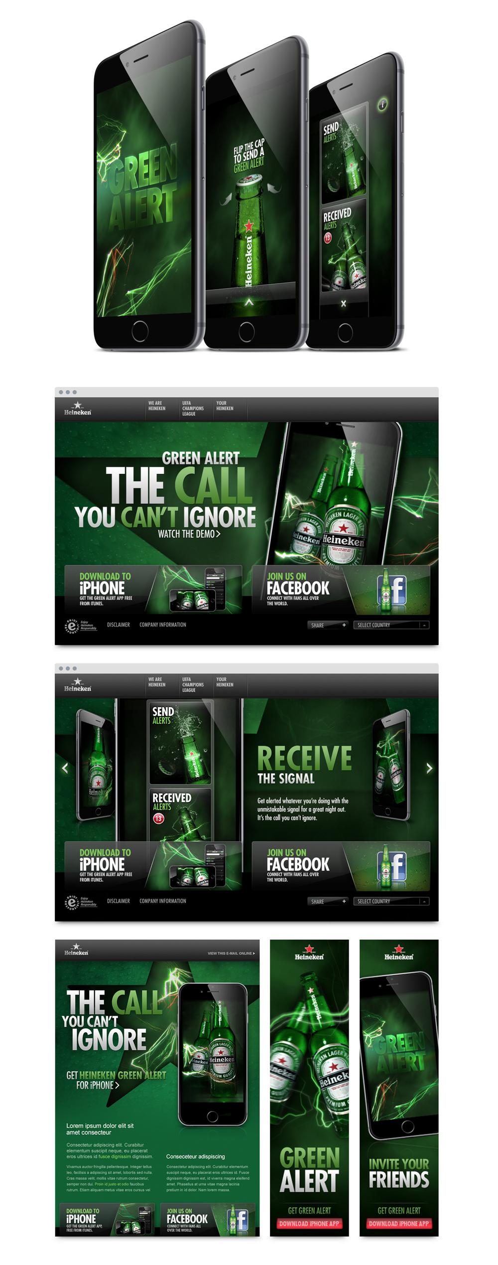 SS_Heineken