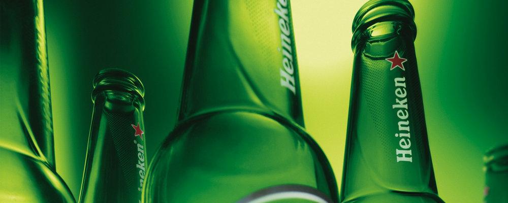SS_Heineken_01_Header.jpg