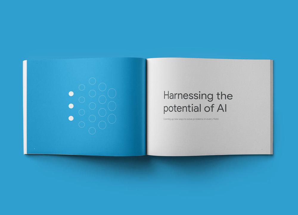 Making AI    Print