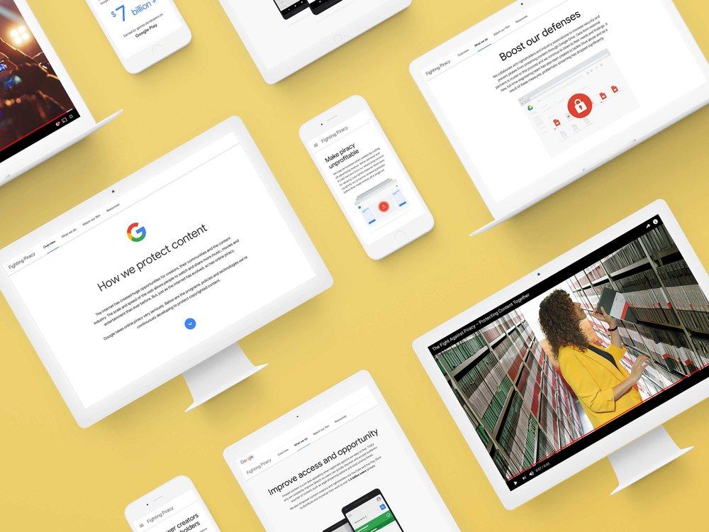 Nike    Art direction, web design, UX/UI, integrated social campaign