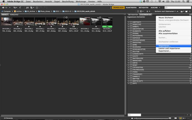 Bildschirmfoto 2013-12-05 um 11.03.04.png