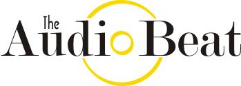 TAB logo.jpg