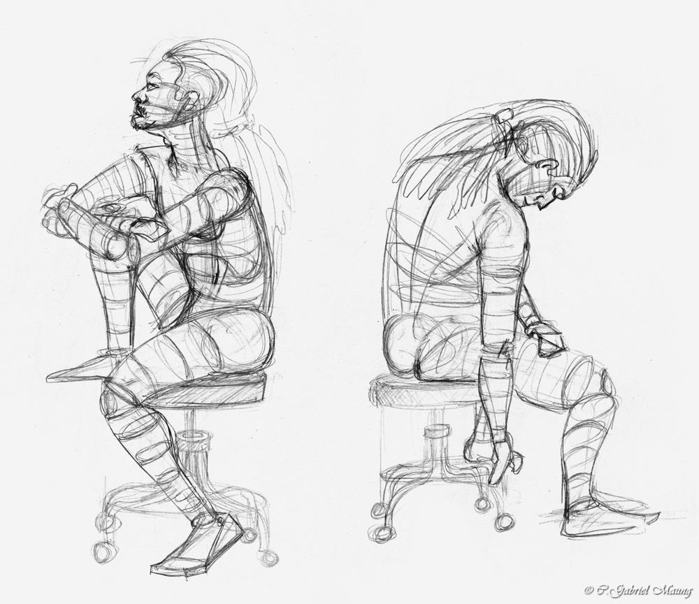 seatedsketchesstep2.jpg