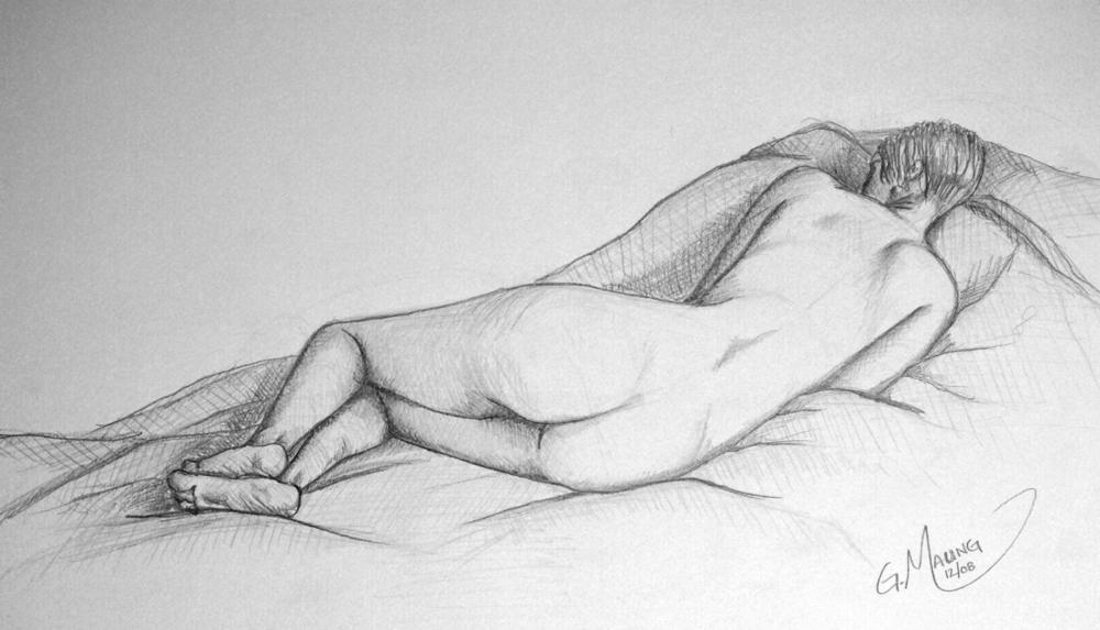 reclining1208.jpg
