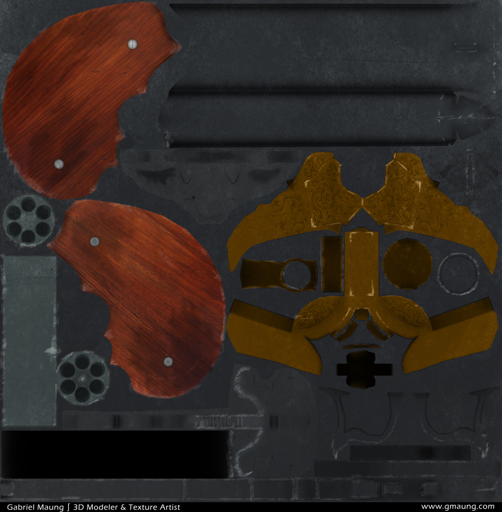 Revolver_DIFF.jpg