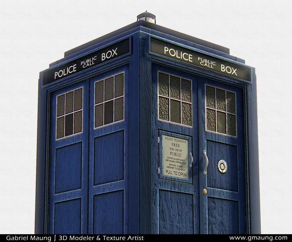 TARDIS_BeautyRenderCU.jpg