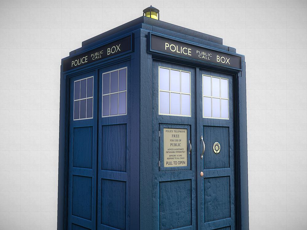 TARDIS_SS01.jpg