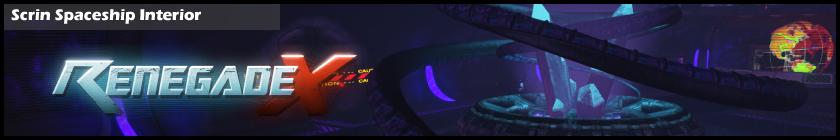 ScinShip+Interior.jpg