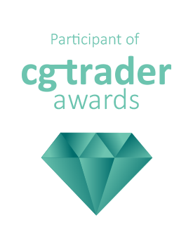 cgtrader-badge_vertival_275x350_green.png