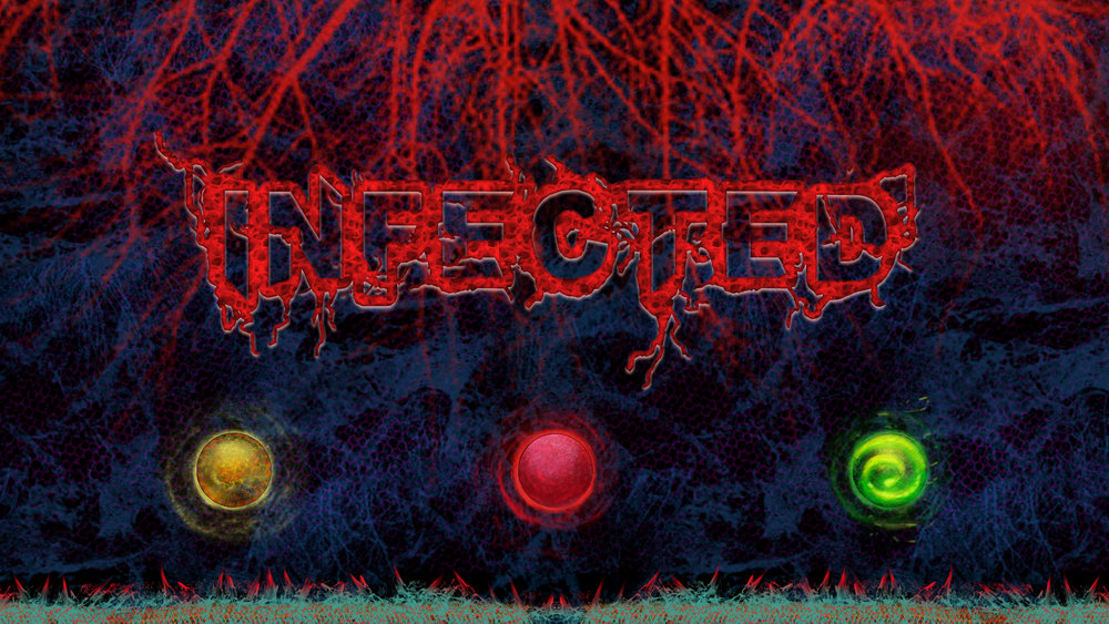 New-Infected-splash-page.jpg