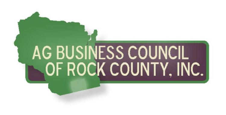 Ag Business Council of Rock County