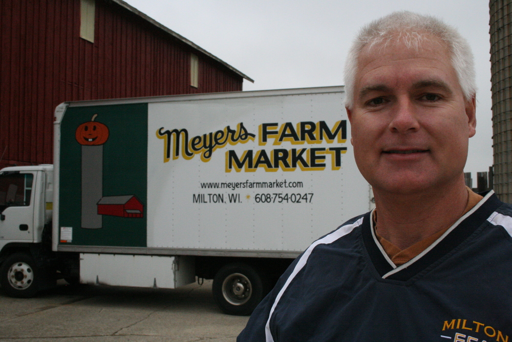 Meyers Farm Market 003.jpg