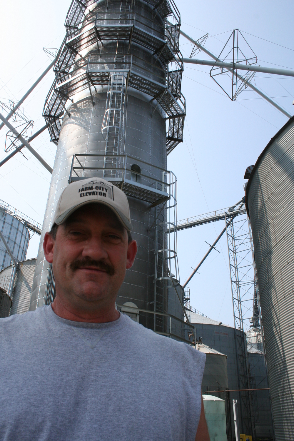 Farm City Elevator -Tim Buchheit 07 002.jpg