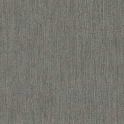 solidsandstripes-3756-lead-chine-sq.jpg