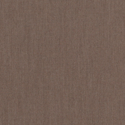 solidsandstripes-u137-3907-taupe-chine-sq.jpg