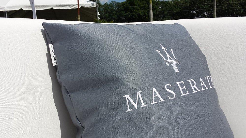 Maserati US Open Polo closeup.jpg