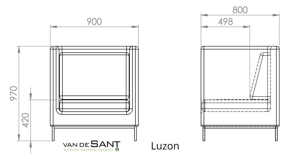 VDS-Luzon kort-HA01.jpg