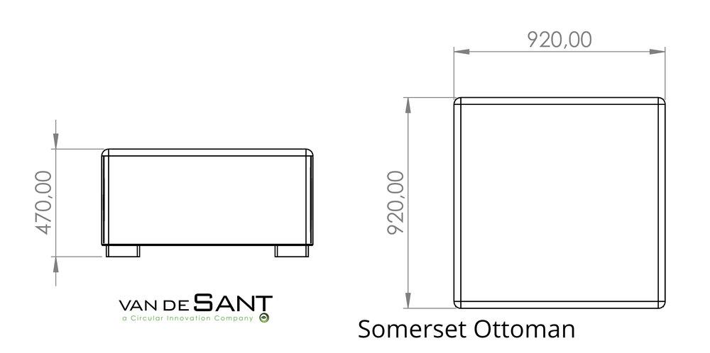 VDS-Somerset Ottoman-HA01 (1).jpg