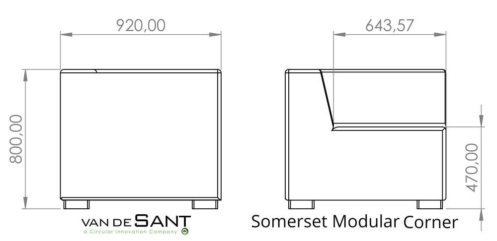 VDS-Somerset hoekstuk-HA01 (1).jpg