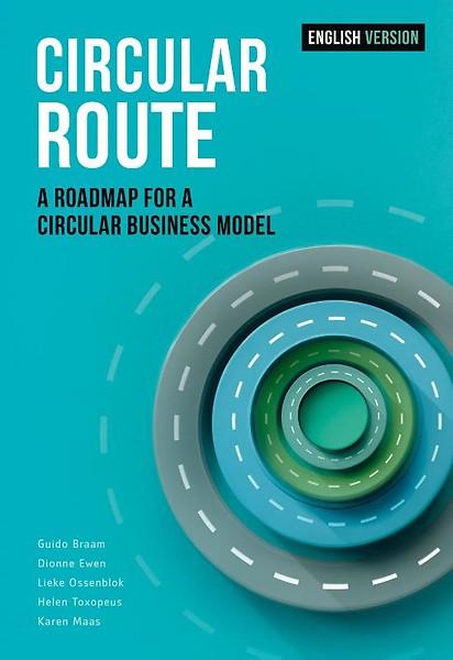 Circular Route.jpg