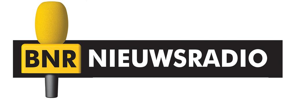 BNR Nieuwsradio.png